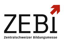 Zentralschweizer Bildungsmesse