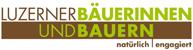 Luzerner Bäuerinnen und Bauernverband LBV